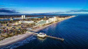Daytona Beach Spring Break: Where to Stay