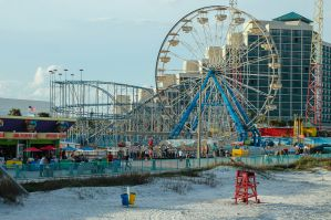 The Best Airbnb Vacation Rentals in Ormond Beach