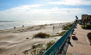The Best Beach Vacation Rentals in Daytona Beach Shores on Airbnb