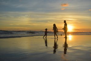 The Best Seabrook Island Vacation Rentals for Families - Affordable Places to Stay