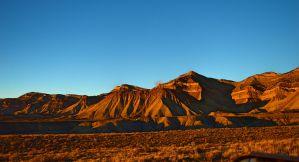 Best Airbnb & VRBO Vacation Rentals Near Colorado National Monument & Grand Junction