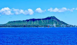 Best Airbnb & VRBO Vacation Rentals Near Diamond Head & Kahala, Honolulu