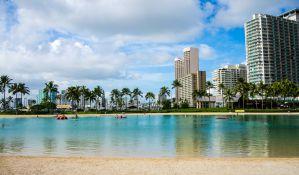 Best Airbnb & VRBO Vacation Rentals in Waikiki