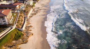 Best Beach Houses & VRBO Vacation Rentals in La Jolla