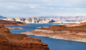 Best Airbnb & VRBO Vacation Rentals Near Lake Powell & Page, Arizona