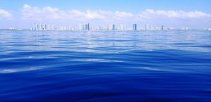 The Best Airbnb Beach Condos and Resorts in Sunny Isles Beach, Florida