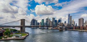 Cheap and Discounted Activities and Tours in New York City