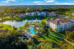The Best Condo Rentals in Palm Coast, Florida