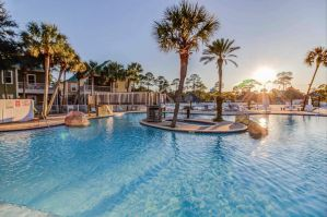 The Best Airbnb Vacation Rentals in Perdido Key, Florida