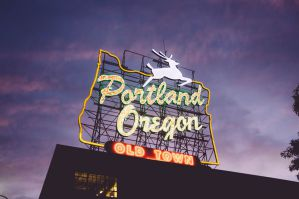 Best Hostels in Portland, Oregon for Backpackers and Solo Travellers