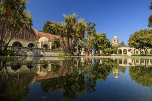 Best Oceanfront Beach Houses & VRBO Vacation Rentals in San Diego