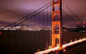 The Best Hostels Along the California Coast