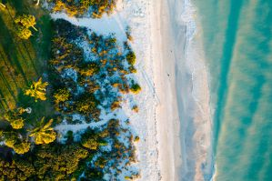 The 8 Best VRBO & Airbnb Vacation Rentals for Couples on Sanibel Island