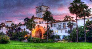 Best Airbnb & VRBO Vacation Rentals in Santa Barbara