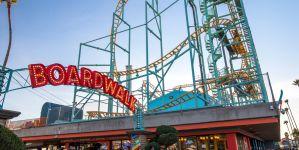 Best Family-Friendly Airbnb & VRBO Vacation Rentals in Santa Cruz, CA