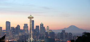 Best Hostels in Seattle, Washington for Backpackers and Solo Travellers