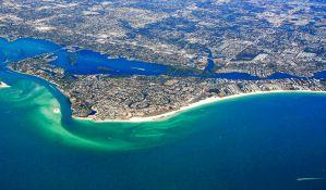 The Best Beach House Vacation Rentals in Siesta Key