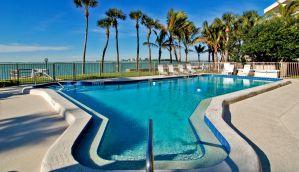 The Best VRBO's in Siesta Key, Florida
