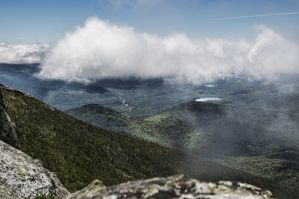 The Best Airbnb Cabins and Condos at Whiteface Mountain