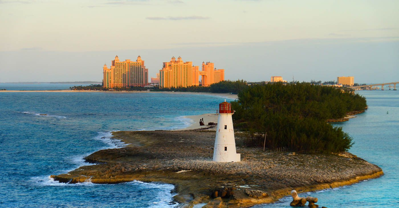 Bahamas Travel Costs & Prices