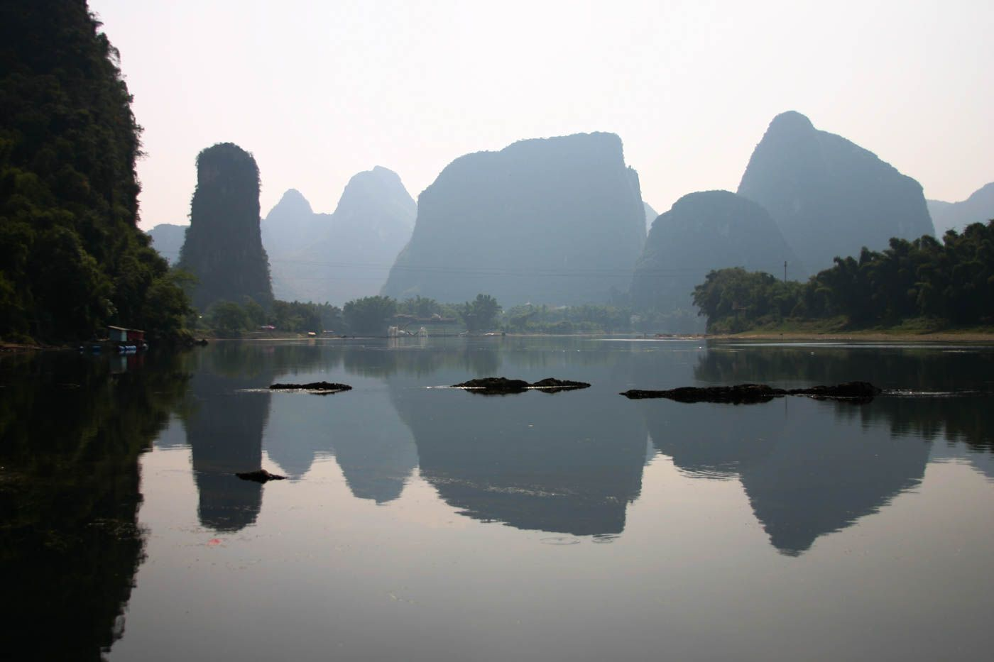 guilin travel costs prices karst mountains hiking reed flute cave. Black Bedroom Furniture Sets. Home Design Ideas