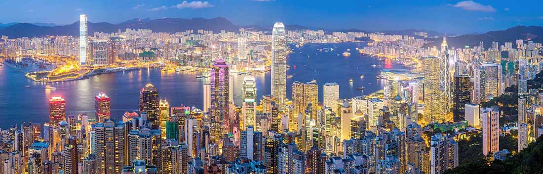Hong Kong Travel Costs Amp Prices Dim Sum Horse Racing