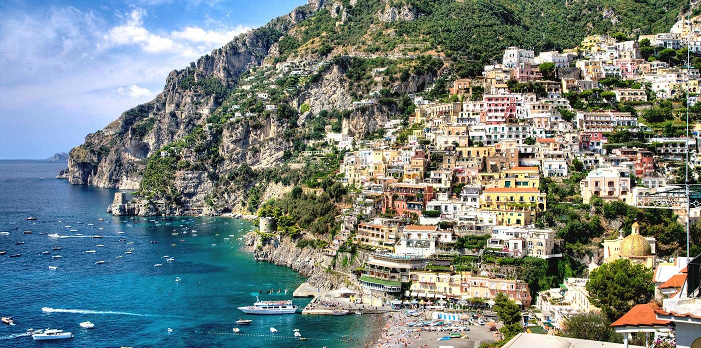 Italien Vs