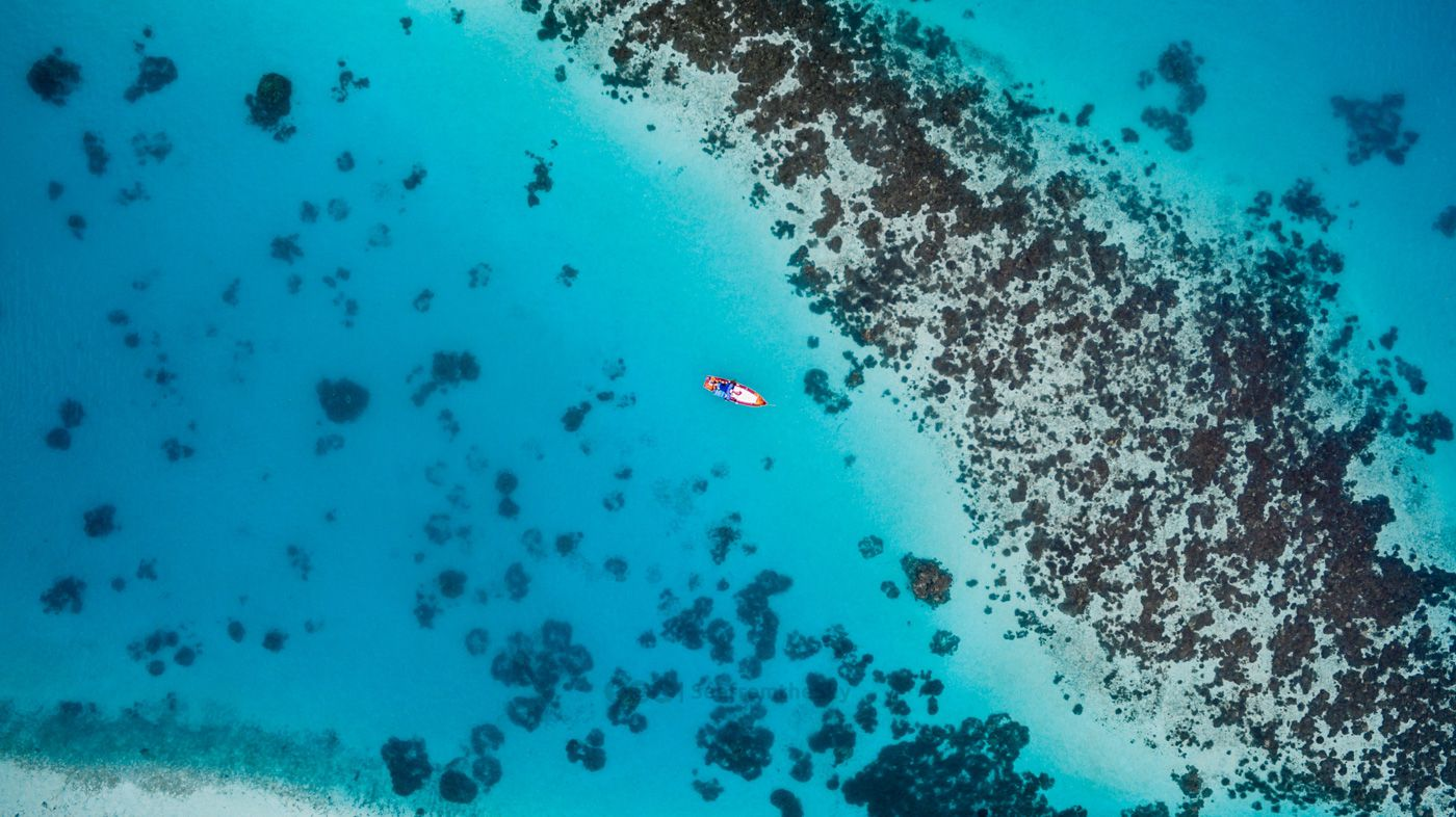 Maldives Travel Cost Average Price Of A Vacation To