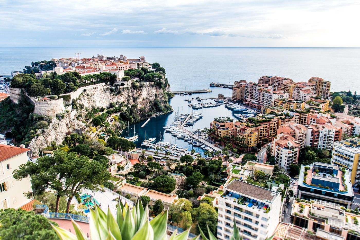 Monaco Travel Cost Average Price Of A Vacation To Monaco Food Meal Budget Daily Weekly Expenses Budgetyourtrip Com