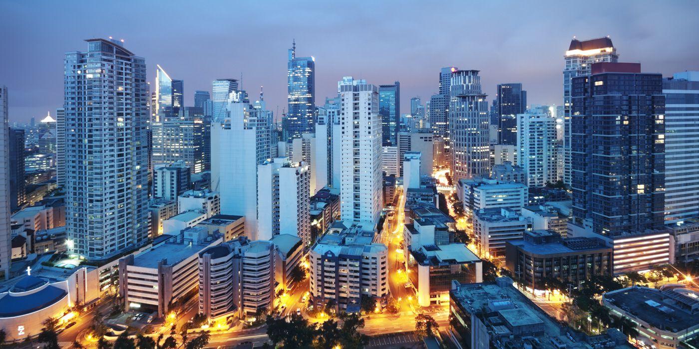 Philippinas