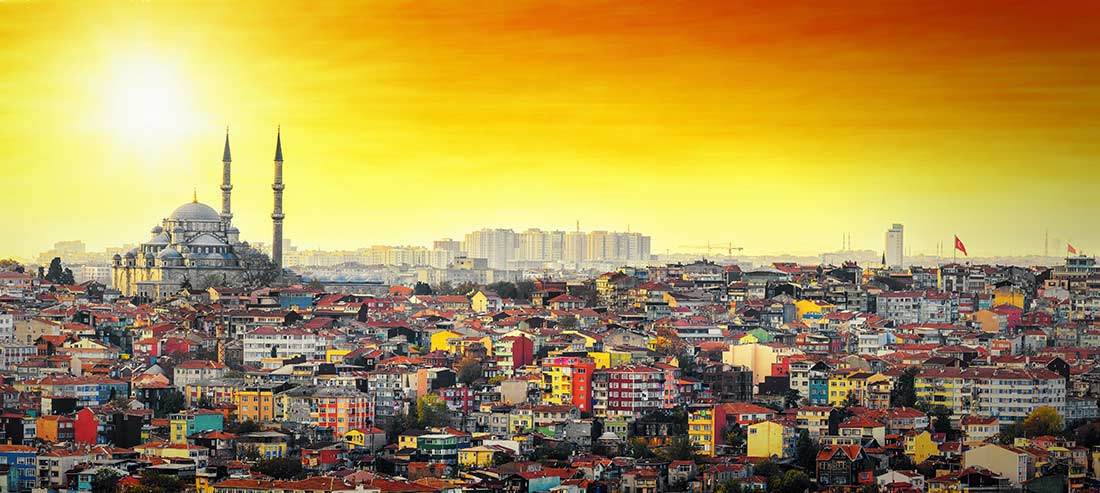 Istanbul Travel Cost Average Price Of A Vacation To Istanbul Food Meal Budget Daily Weekly Expenses Budgetyourtrip Com