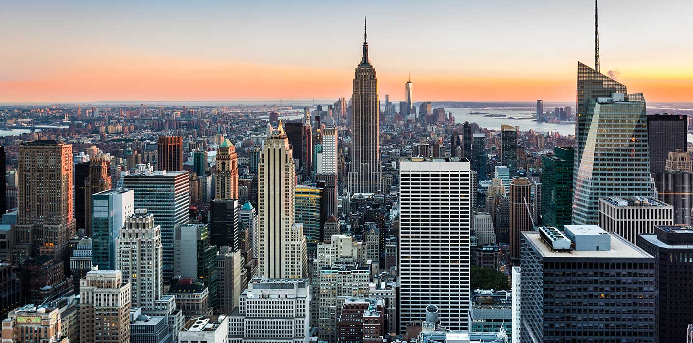 Citys Budget Crunch And How It Affects >> New York City Travel Costs Prices The Statue Of Liberty The