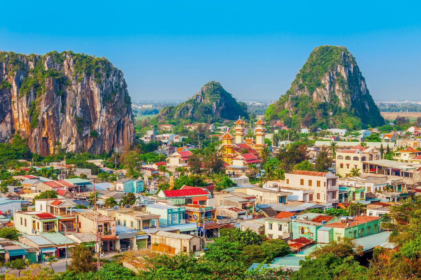 , Exploring Vietnam, Culturenesia