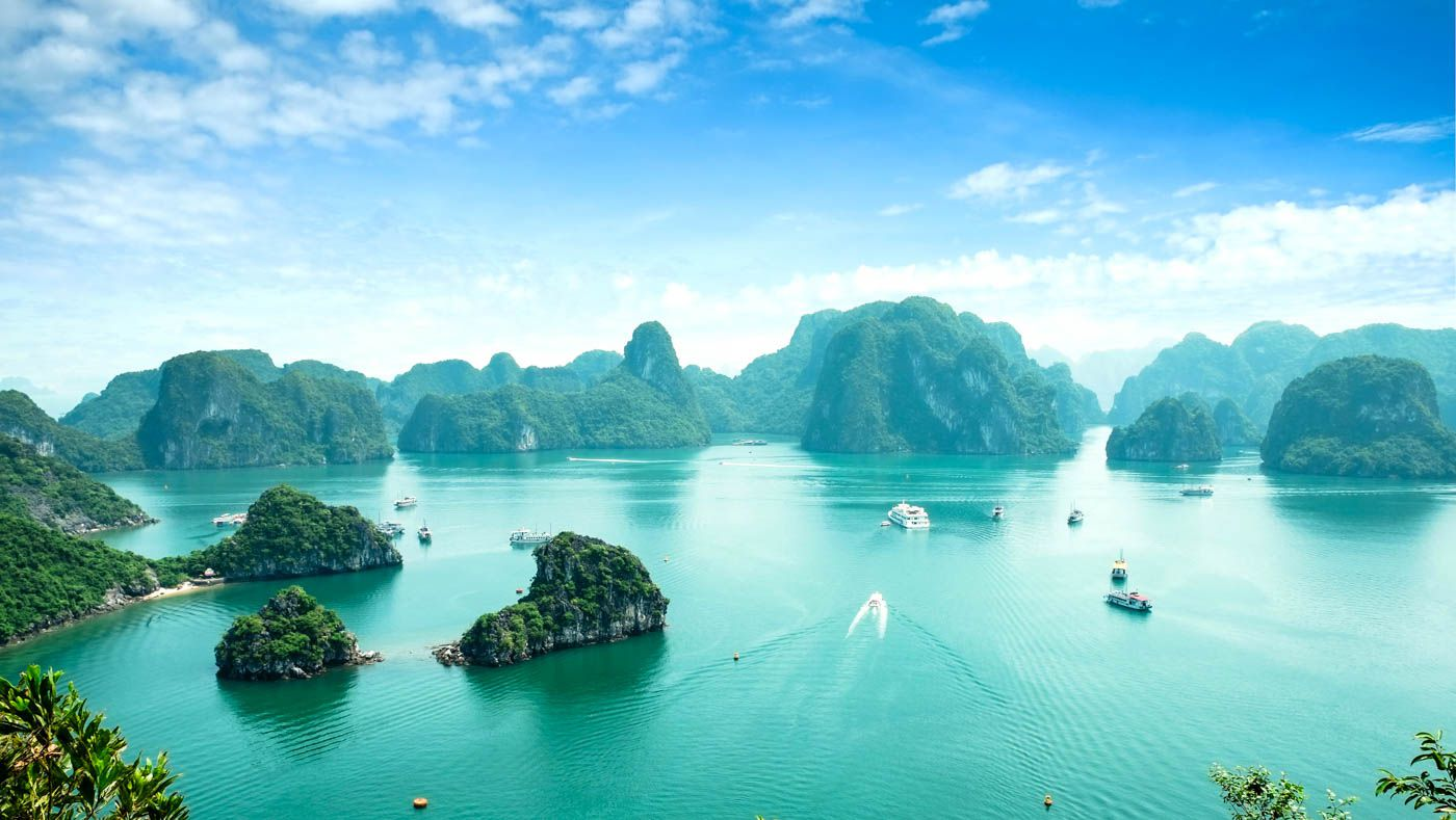 A Guide to Vietnam Prices: How much does a Holiday Cost