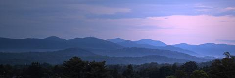 usa asheville Affordable and Safe Vacation Rentals and Apartments
